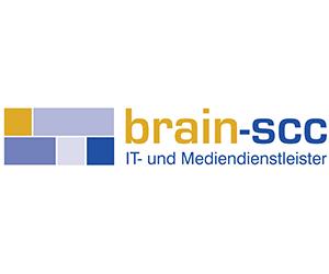 brain-scc logo