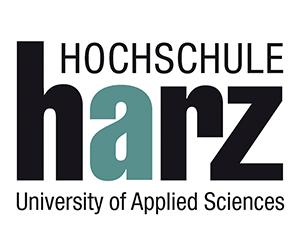 fh-harz logo