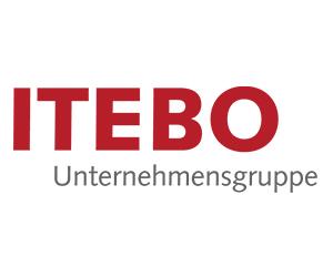itebo logo