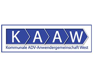 kaaw logo