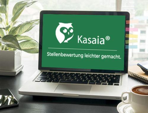 Landeshauptstadt Wiesbaden setzt auf digitale Stellenbewertungen mit Kasaia®
