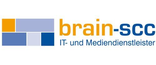 Logo brain-scc